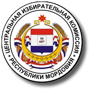 logo_rm.png